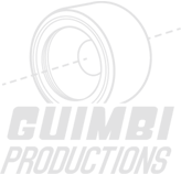 Guimbi-production